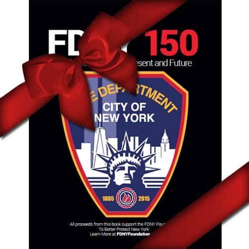 FDNY150Book-Set1