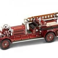 Ahrens Fox Truck2