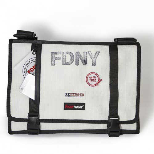 FDNY_Messenger_Bag_2