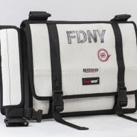 FDNY_Messenger_Bag_6
