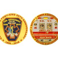 EMS Coin