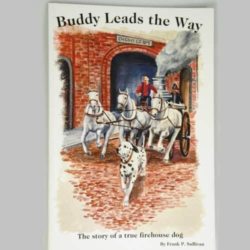 buddy-leads-the-way-n
