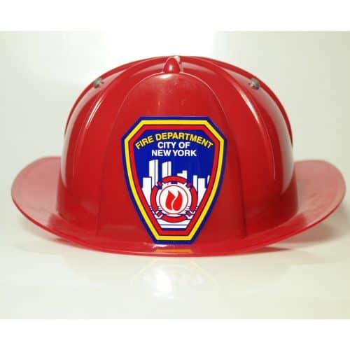 yth-helmet_1