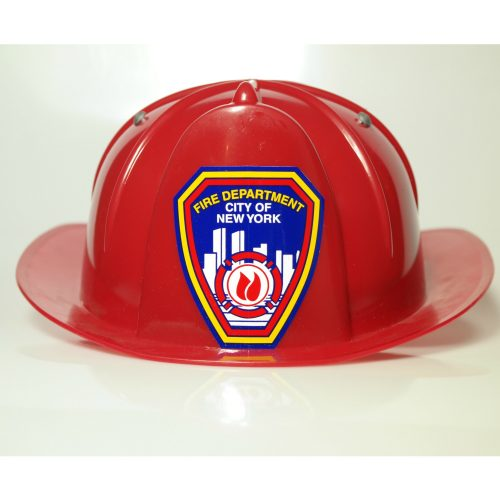 Youth Firefighters Helmet Fdny Shop