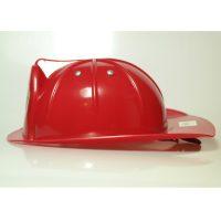 yth-helmet_2