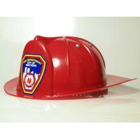 yth-helmet_3