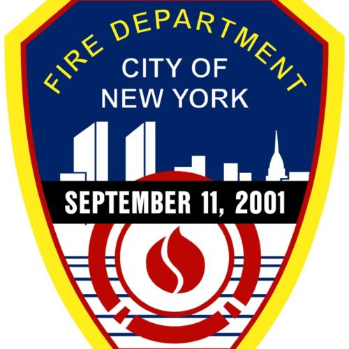 thumbnail_cu-2769-fdny-emblem-september-11-2001-black-band