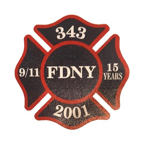15TH_ANNIV_DECAL-PATCH LOGO-page-001