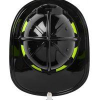 Jr FF Helmet_2