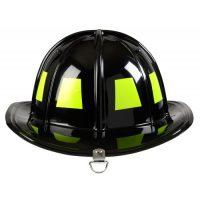 Jr FF Helmet_3