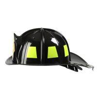 Jr FF Helmet_5