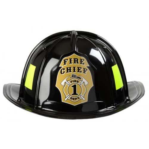 Jr FF Helmet_6