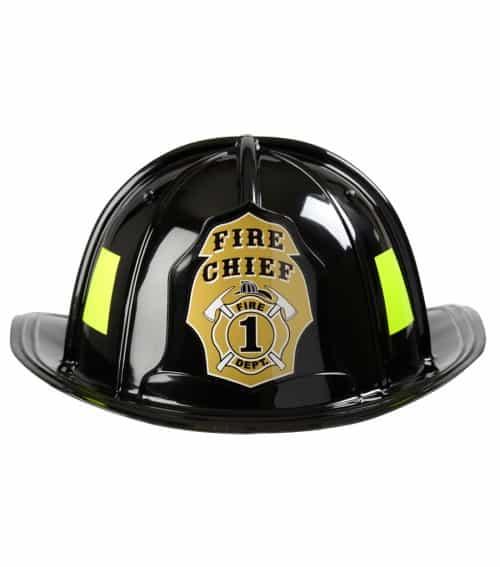 jr firefighter helmet fdny shop