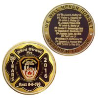 23rdst-fire-coin-duo