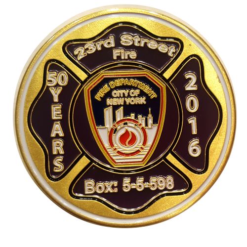 23rdst-fire-coin_1