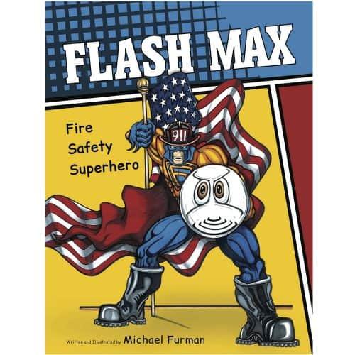 flash-max