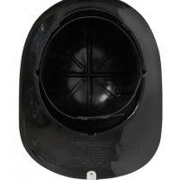Jr FF Helmet_7