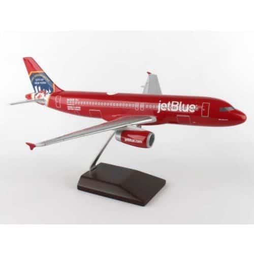 Jet Blue model g60100e_2