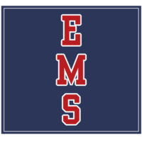Kids Jr EMT logo frnt