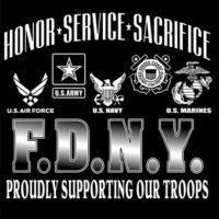 Support_Our_Troops_logo_Black_new