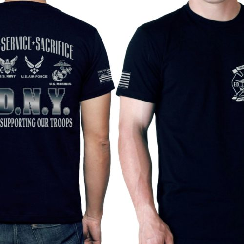 SupportOurTroopsNVY-duo