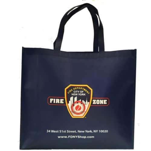 FZ Shopping Bag