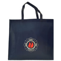 FZ Shopping Bag_2