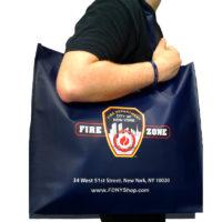 FZ Shopping Bag_3