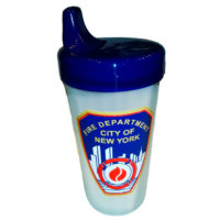 Sippy_Cup_Blue01