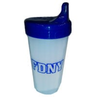 Sippy_Cup_Blue02