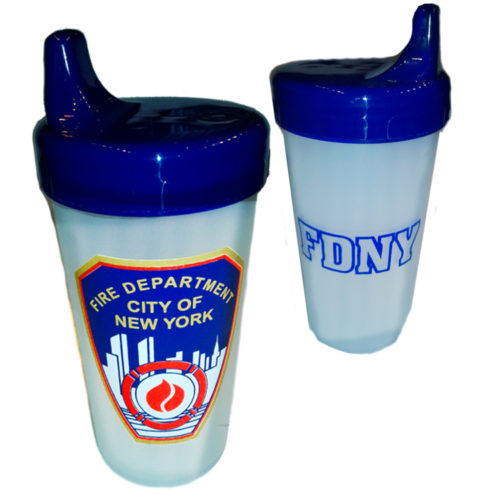 Sippy_Cup_Blue_Duo