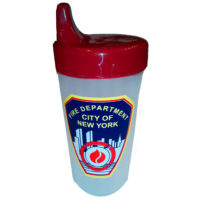Sippy_Cup_Red01