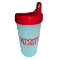Sippy_Cup_Red02