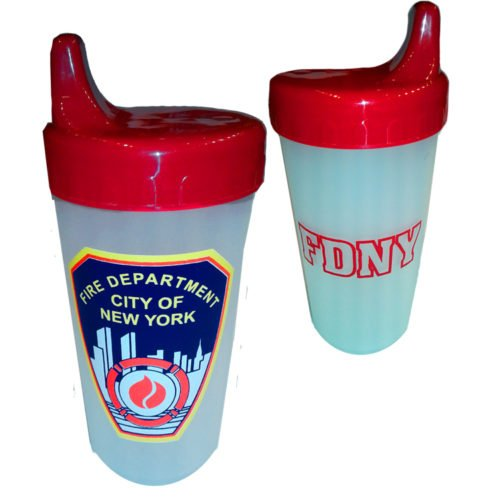 Sippy_Cup_Red_Duo