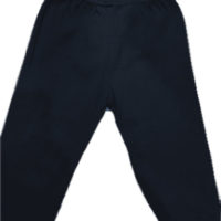 FDNY Infant Sweatpant
