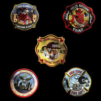FDNY_PATCHES_CGX