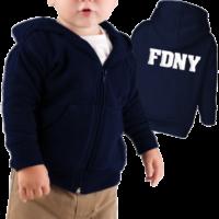 FDNY_Hoodie_Infant_Navy_duo