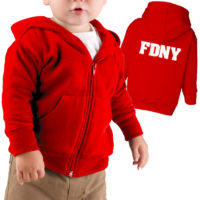 FDNY_Hoodie_Infant_Red_duo