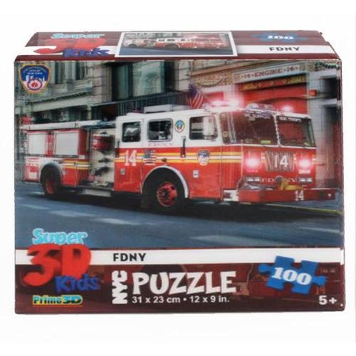 Fire_Truck_Puzzle_3D_100_pc