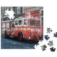 Fire_Truck_Puzzle_3D_100_pc_2