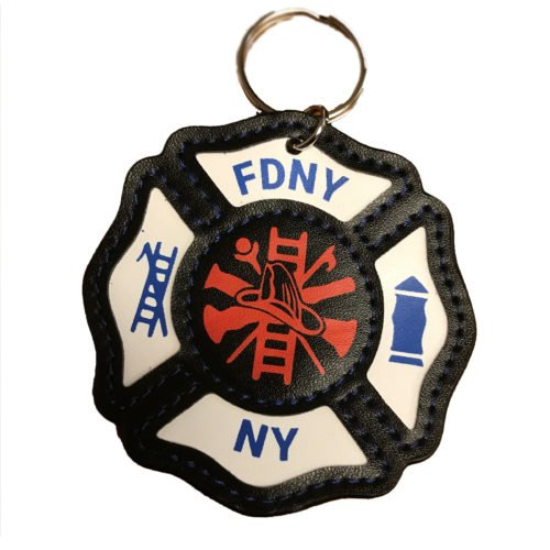 d9491be57aa FDNY Shop – To Support New York s Bravest