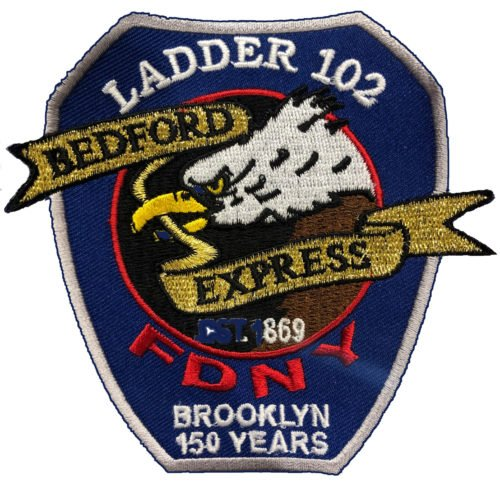 Bedford_Express_Ladder_102_150th_House_Patch