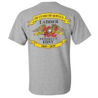 Bedford_Express_Ladder_102_150th_House_T-shirt_bk