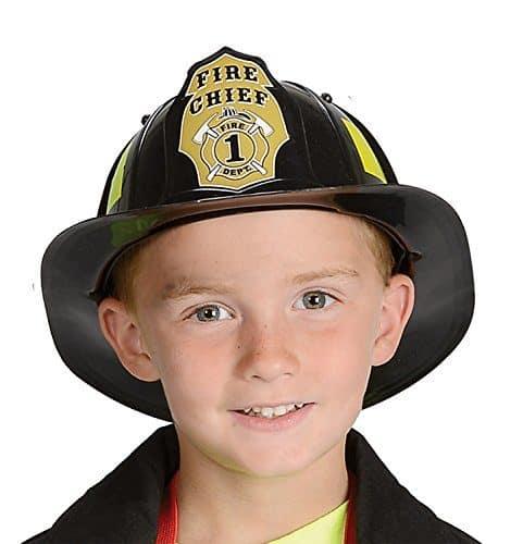 FF Helmet Black 7